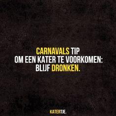 Carnavals tip!! Tips, Movie Posters, Movies, Films, Film Poster, Cinema, Movie, Film, Movie Quotes