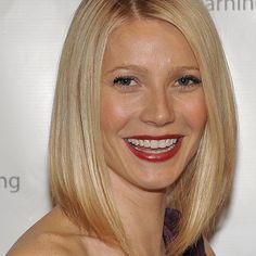 5. Light Golden Blonde: Gwenth Paltrow http://www.prevention.com/beauty/hair-color-ideas/slide/6