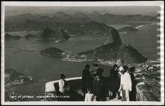 Iberia BUSINESS Brüssel - Rio de Janeiro (Return): 1498 Euro - http://youhavebeenupgraded.boardingarea.com/2017/02/iberia-business-brussel-rio-de-janeiro-return-1498-euro/