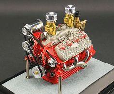 best engine Performance Engines, Race Engines, Truck Engine, Combustion Engine, Flat Head, Corvettes, Old Trucks, Bikers, Motor Car