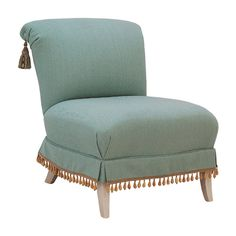 Nanette Accent Chair