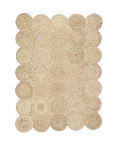 Jute Circles RugJute Circles Rug  http://www.serenaandlily.com/jute-circles-rug/m10707.html?cgid=rugs-windows-natural-rugs-1#start=6