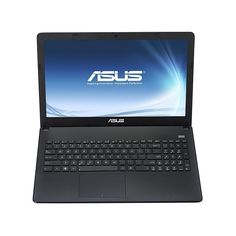 acer aspire one z520 drivers download