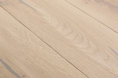 Magic OAK gold hand-planed, white oil I natural wood floors I mafi.com Natural Wood Flooring, Hardwood Floors, Wood Stamp, Gold Hands, Real Wood, Coral, Magic, Collection, Wood Floor Tiles