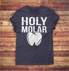 Real Oral Care Nursing - Healthy Life Healthy World Dental Hygiene School, Dental Assistant, Dental Hygienist, Dental World, Dental Life, Dental Shirts, Dental Scrubs, Dentist Humor, Funny Dentist
