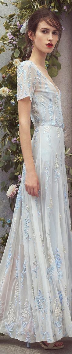 Luisa Beccaria Resort 2018