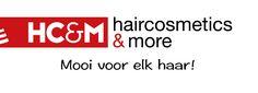 HairCosmetics and More - Mooi voor elk haar!