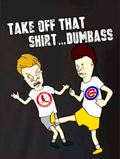 Chicago Cubs History, Chicago Cubs Fans, Chicago Cubs Baseball, Braves Baseball, Chicgo Cubs, Cubs Win, Bear Cubs, Bears, Cubs Players
