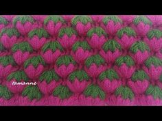 Nusret Hotels – Just another WordPress site Loom Crochet, Manta Crochet, Crochet Diagram, Loom Knitting, Crochet Lace, Crochet Stitches Patterns, Crochet Designs, Stitch Patterns, Crochet Flowers