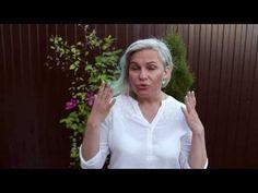 Олеся Борисовна рекомендует