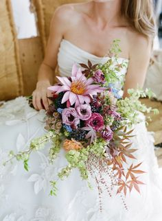 63 best wedding flowers images on pinterest wedding inspiration the desert in spring flowerwild workshop palm springs floral bouquetsbouquet flowerswedding mightylinksfo