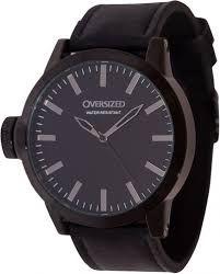 22dca0da67a Confira também outros modelos de Relógio de pulso masculino social e toda a  nossa variedade em
