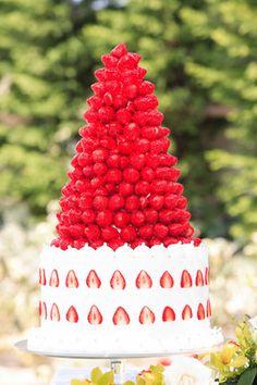 オリジナルケーキ&スイーツ  アートグレイス ウエディングヒルズ 京都の結婚式場