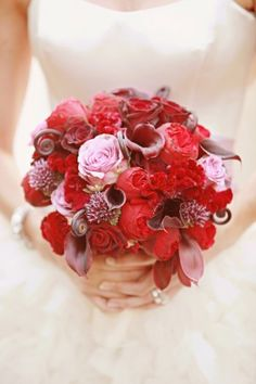 Calistoga Ranch Wedding from Red Gallery Photography | Elizabeth Anne Designs: The Wedding Blog
