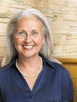How to Tips to Naturally Whiten Gray Hair  Follow MLR for more on ideas on the widowed path at:  https://www.pinterest.com/mhoct6462 and blog at www.widsnextdoor.com  Mary Lee Robinson   Author & Grief Coach, The Widow or Widower Next Door