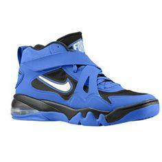 6d0a77670f15b6 Nike Air Force Max CB 2 HYP