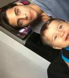 Erick y Thiago! hermosos los 2! 3 I, I Love You, Brian Colon, Aaliyah, Reyes, Youtubers, My Life, Fandom, Wallpapers
