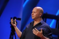 CD Baby Founder, Derek Sivers, on the Habits of Successful Independent Musicians: Podcast Episode 13