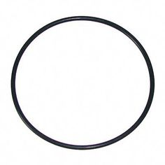 WHKF-DWHBB Water Filter O Ring made by PWF by Pavel Water Filtration. $4.99. Water Filter Housing Replacement O Ring for Whirlpool WHKF-DWHBB  This o ring will accomodate filter housings which require large diameter cartridges. These cartridges have an approximate diameter of 4.5 inches. The o ring itself actually measures approximately 5.465 inches (inside diameter). We recommend consumers keep a spare o ring on hand to avoid urgent situations.  An o ring facilita...