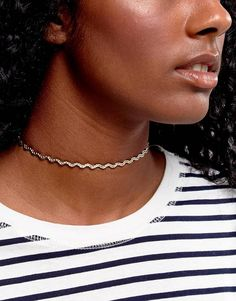 Search: choker necklace - page 1 of 6   ASOS