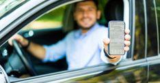 De groene kaart, een goed verspreid begrip.Het verzekeringsbewijs, dat naast het inschrijvingsbewijs en gelijkvormigheidsattest van het voertuig behoort tot de boorddocumenten, zal vanaf 1 juli niet langer groen zijn maar wordt wit!Daarnaast hebben verzekeraars ook de keuze om het verzekeringsbewijs digitaal te bezorgen. Als verzekerde kan je er zelf voor kiezen om het document af te drukken of te bewaren op de smartphone. Indien je voor de laatste optie kiest vergeet het verzekeringsbewij Van, Smartphone, Vans, Vans Outfit