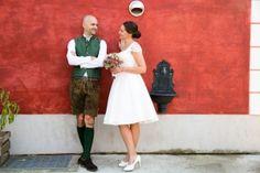 Hochzeit0030 White Dress, Dresses, Design, Fashion, Pictures, Wedding Photography, Newlyweds, Photographers, Vestidos