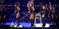 Beyoncé's Publicist Wants to Erase Unflattering Photos from the Internet