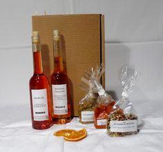 Grillidee 2 Wine, Bottle, Drinks, Gifts, Flask, Drink, Beverage, Drinking