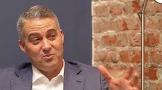 Video Interview w/ CannaRoyalty CEO Marc Lustig