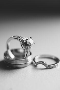 Martha and Jonathan's Wedding » Two Birds Photography
