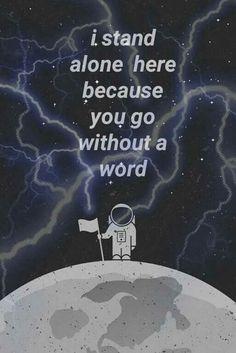 #sad #alone #wallpaper #quotes #quotestumblr #instant #love #quotessad #sad:( #alonehere #wihoutyou #wallpaper #lockscreen #quoteslockscreen #wallpaperquotes #quoteslife