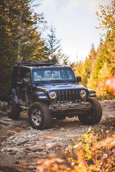 Ready to roam. Ready to roam. Jeep Wrangler Renegade, Jeep Wrangler Rubicon, Jeep Wrangler Unlimited, Jeep Wj, Jeep Cars, Jeep Truck, Jeep Sahara, Badass Jeep, Black Jeep