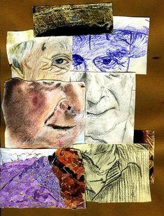 The Mr Alzheimer effect!