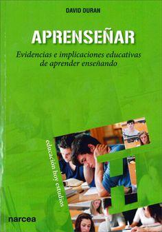 Cuadernos de Pedagogía | Propuestas y recursos didácticos para los profesionales de la Educación