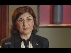 [Vidéo] Syrie: la France est achetée par l'Arabie saoudite – Buthaina Shaaban conseillère d'Assad   Arrêt sur Info