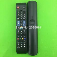 Smart home TV pole Samsung Smart Tv, Remote, Free Shipping, Electronics Gadgets, Tech Gadgets, Computers, Bluetooth, Technology, Garden