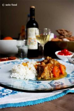 Jus D'orange, Kfc, Orange Juice, White Wine, Fondant, Grains, Lemon, Table, Food