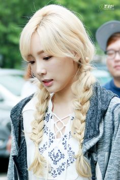 {Fc: Taeyeon} Hi! I'm Ayako, I'm 23 and single. I'm Bisexual. (Hi! I'm back and I'll try to keep up with the board. I've just been really busy lately)