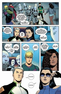 """noh varr and kate""""Pancakes"""""""