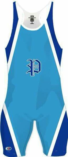 Prodigy Wrestling Club~new singlets Wrestling Singlet, Wetsuit, Club, Lifestyle, Swimwear, Scuba Dress, Bathing Suits, One Piece Swimsuits, Diving Suit