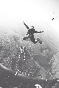 Jump! Source:blazepress tumblr