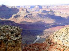 Gossip Girl Tour New York - Auf eigene Faust! Death Valley, Road Trip Usa, Usa Roadtrip, Monument Valley, Grand Canyon, Zakynthos, New York, West Coast, Tasmania