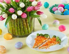 Easter inspiration at http://new.pamperedchef.com/pws/heather brink