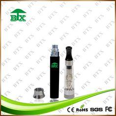 emech electroinc cigarette original supplier