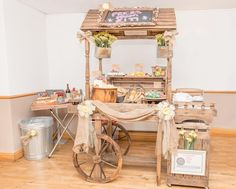 cheese cart - Google Search