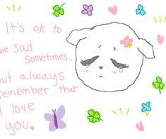 Girls & Self love Hisoka, Killua, O Cowboy, Memes Lindos, Vent Art, Cute Love Memes, Cute Messages, Lose My Mind, Oui Oui