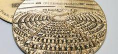 ΑΠΟΦΑΣΕΙΣ ΓΙΑ ΤΟΝ  Ο.Α.Ε.Ε: Βράβευση του Μ. Κοινωνικού Ιατρείου Ελληνικού από ...
