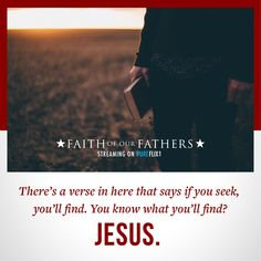 Start Your Free Month and Watch Faith of Our Fathers at Pure Flix Faith Of Our Fathers, Stephen Baldwin, Candace Cameron Bure, Finding Jesus, Amazon Fire Tv, Christian Movies, Apple Tv, Movies And Tv Shows