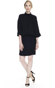 ShopStyle: Dagmar Jing Dress