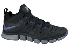 Nike Free Trainer 7.0 x Adrian Peterson